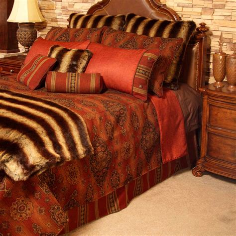 red coverlet queen paddington red coverlet set queen