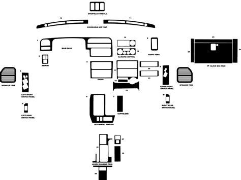 best auto repair manual 1998 acura slx instrument cluster 1998 acura slx wiring diagram wiring diagram with description