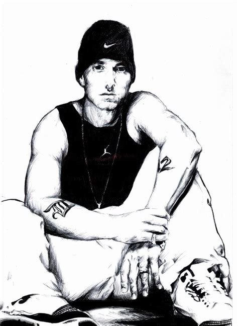 how to draw tribal eminem step 7 apps directories