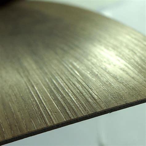Vinyl Plank Flooring Glue by Fireproof Best Glue Vinyl Plank Flooring Topjoyflooring