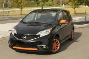 Nissan Versa Colors Nissan Introduces 2016 Versa Note Color Studio Speed Carz