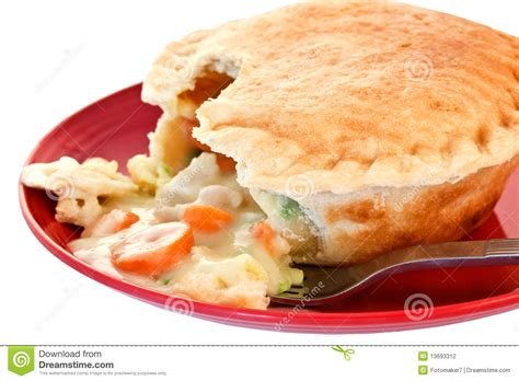 pot pie variations 100 pot pie variations vegetable pot pies recipe
