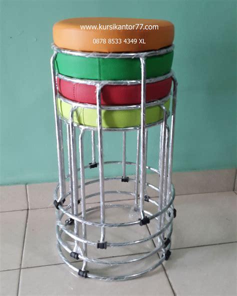 Kursi Food Court Di Bekasi kursi kantin www kursikantor77