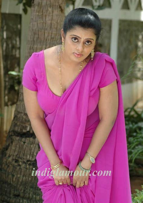 malayalam film actress varsha varsha in tamil movie kalla chavi photos