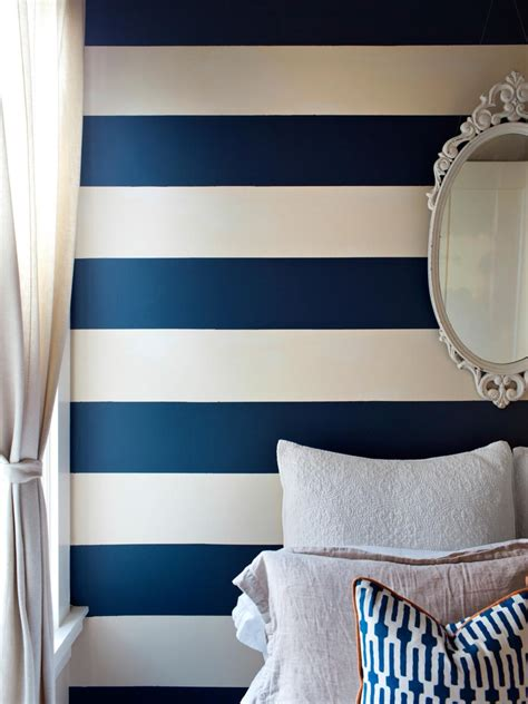 20 space saving bedroom designs decorating ideas design trends premium psd vector downloads 20 smart ideas for small bedrooms hgtv