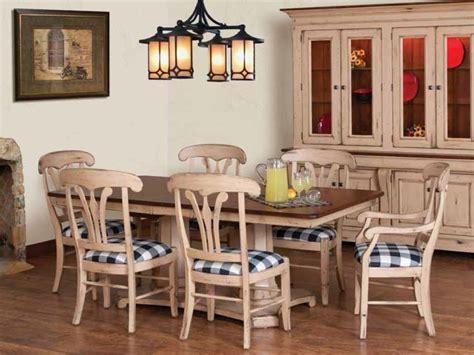 bedroom furniture asheville nc amish bedroom furniture asheville nc custom solid wood