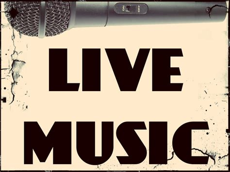 for live live tinderbox and horseplay wooden legs brewing