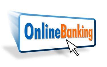 la banca online d econom 237 a blog la banca online