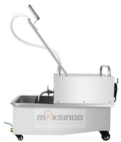Minyak Kemiri Di Bogor jual penyaring minyak goreng filter of40 di bogor toko mesin maksindo bogor