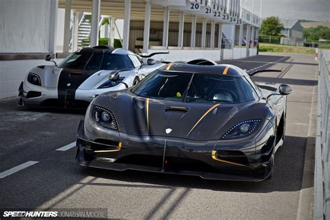 koenigsegg one 1 black blog koenigsegg