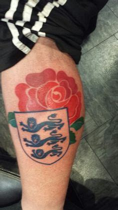 england rugby rose tattoo best 25 ideas on tatoo