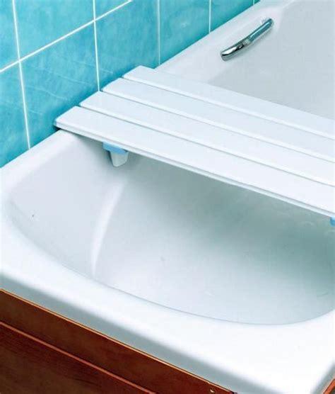 bathroom board nuvo slatted bath board shower board bath boards