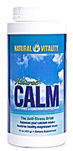 Calm Brand Detox by 1000 Images About Vitamins On Benefits Of