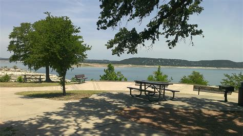 public boat rs lake travis lake travis area park guide mansfield dam park lake