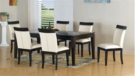 modern kitchen tables sets kitchen dining attractive modern kitchen tables for