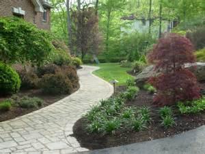 patios walkways steps green meadows landscape contractors