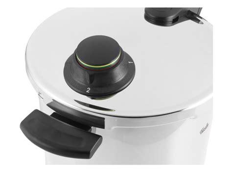 fissler vitavit comfort pressure cooker fissler vitavit comfort pressure cooker williams sonoma