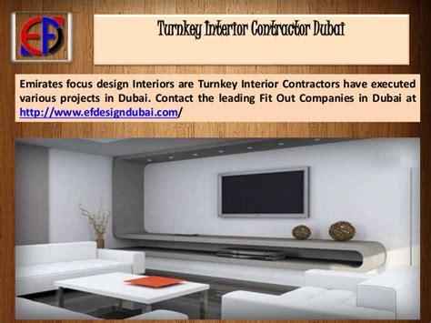 interior decor companies in uae interior decoration company in dubai