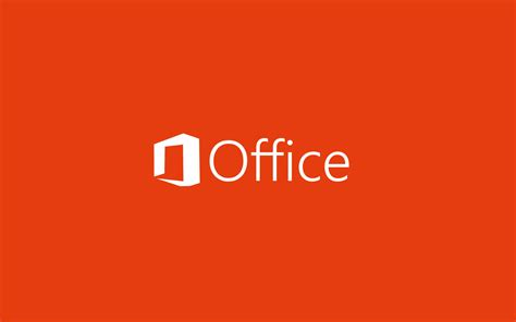 microsoft office 2013 customer preview available for download