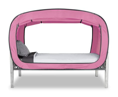 design milk bed the bed tent has us dreaming of nap time design milk