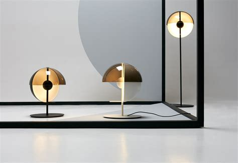 Marset Lighting theia l by mathias hahn for marset design is this