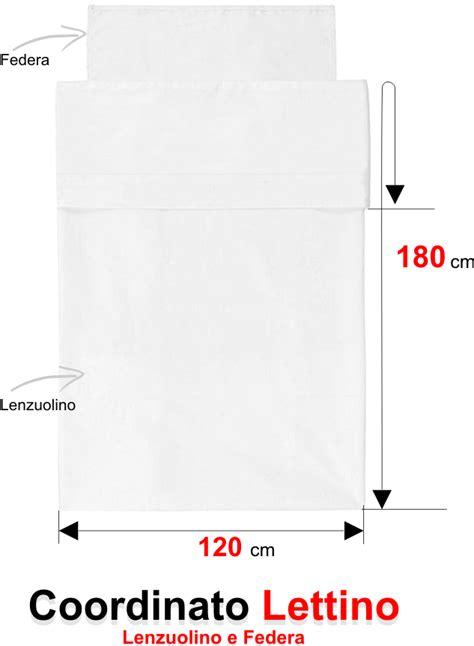 misure lenzuola lenzuola misure 28 images cucire lenzuola fai da
