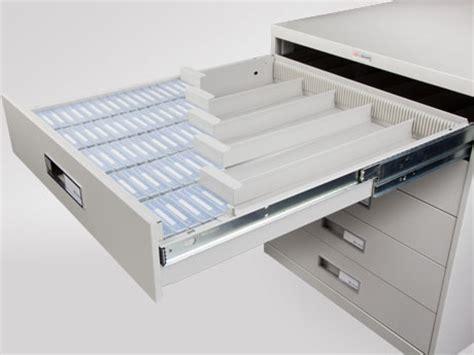 lto tape media storage cabinet 8mm tape