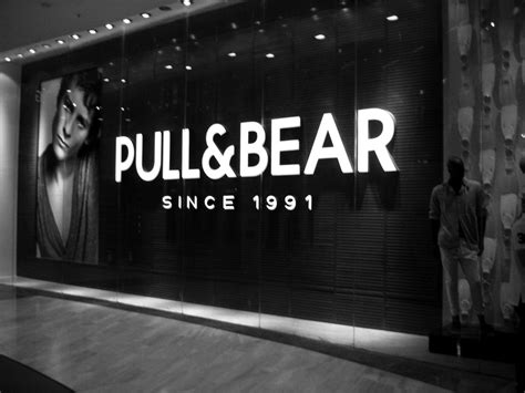 pull and bear pull and bear by thelamebrain on deviantart