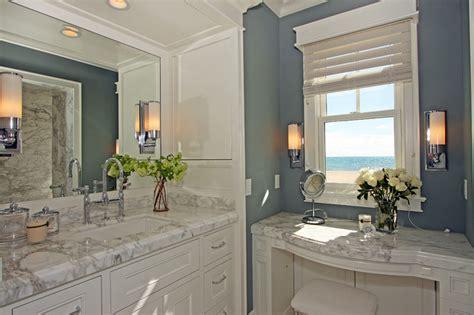 Pendant Light Over Kitchen Sink hamptons style