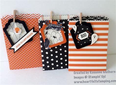 card bag ideas 1000 images about mini treat bag on gift card