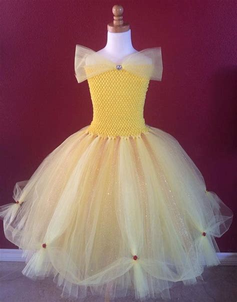 Collar Mix Tutu 17 best ideas about dress on prince