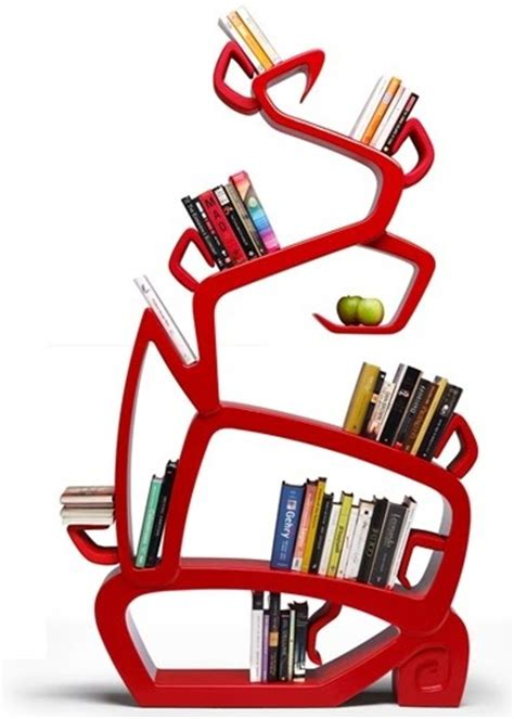 dr seuss bookshelf for the home