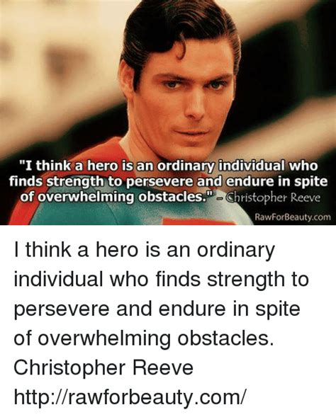 christopher reeve goalcast 25 best memes about christopher reeves christopher