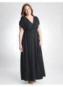 plus size maxi dresses 099 cheap plus size dresses