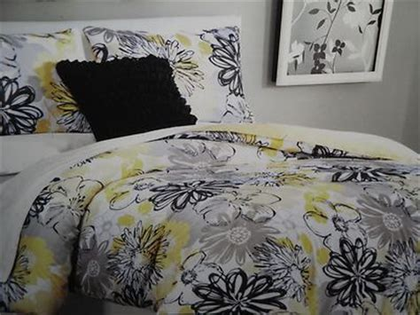 comforter cynthia rowley and ebay on pinterest