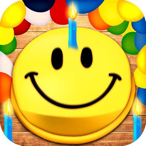 emoji birthday birthday emoticons google search imodicons pinterest