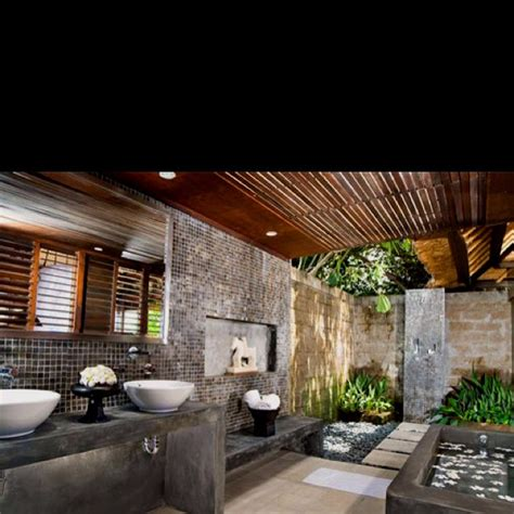 Outdoor Bathroom by Pin By Chezelle Richards On Outdoor Bathrooms