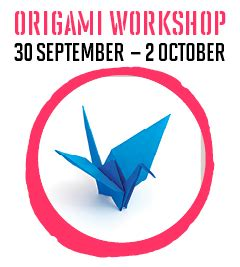 origami workshop origami workshop 187 riverside parramatta