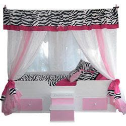 chatham canopy bed pb teen girl s fave s pinterest 1000 ideas about teen canopy bed on pinterest potter