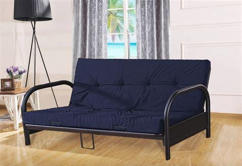 futons canada online futons canada online 28 images metro futon and chair