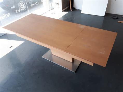 tavoli tisettanta tavolo quadrato in legno tisettanta tisettanta in offerta