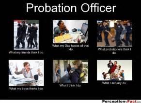 It Help Desk Career Path 25 Best Ideas About Probation Officer On Pinterest