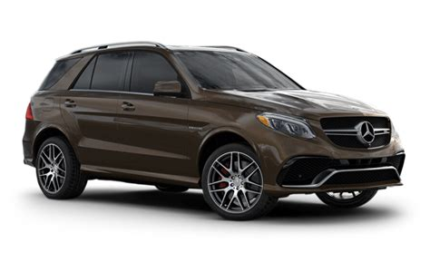 mercedes suv amg price mercedes amg gle43 4matic gle63 4matic reviews