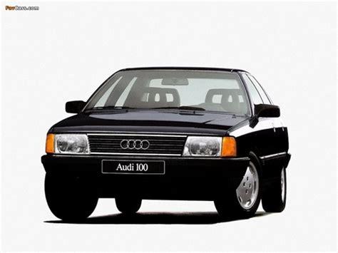 manual repair autos 1989 audi 100 on board diagnostic system audi 100 c3 1988 1990 bentley workshop service repair manual d