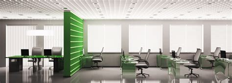 ufficio pra trieste foto progetto di interior design esecutivo e