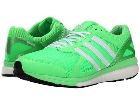 adidas zero drop running shoes adidas adizero zero drop