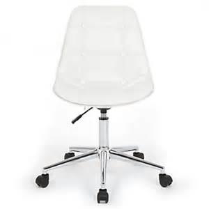 chaise et fauteuil de bureau chaises design de bureau