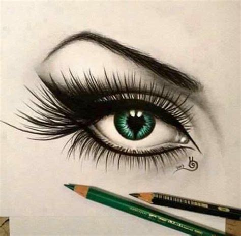 Drawing Eyelashes by 17 Best Images About Drawings On Drawings