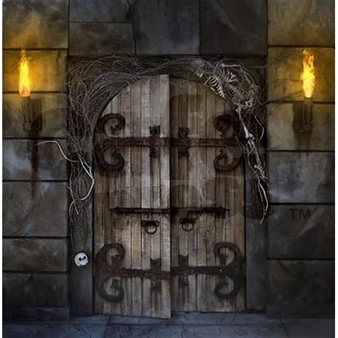 door scary house soluzioni 208 best images about witches castle 2016 on pinterest