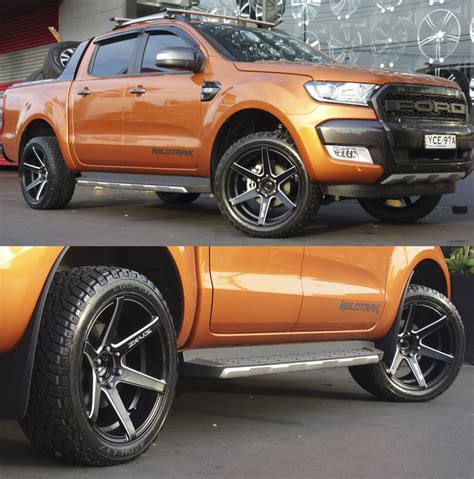ford car tyres ford ranger and holden commdoore wheels tempe tyres